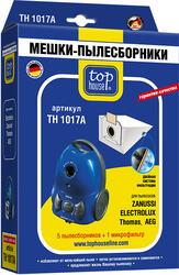 Мешок-пылесборник Top House TH 1017 A