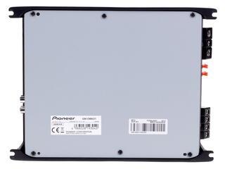 Усилитель Pioneer GM-D8601