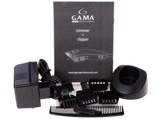 Триммер GA.MA T41.GT555