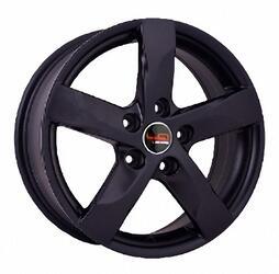 Автомобильный диск Литой LegeArtis NS80 6,5x16 5/114,3 ET 40 DIA 66,1 MB