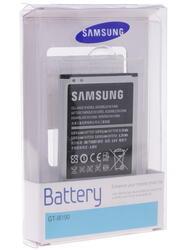 Аккумулятор Samsung EB-F1M7FLU