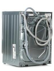 Встраиваемая стиральная машина Bosch WIS 24140 OE