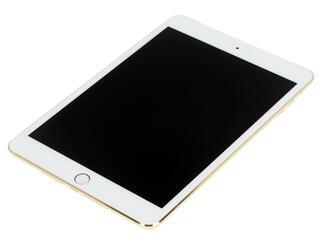 "7.9"" Планшет Apple iPad mini 3 Retina+Cellular 16 Гб 3G, LTE золотистый"