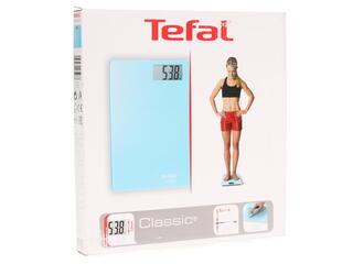Весы Tefal PP 1101