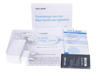 Портативный маршрутизатор TP-LINK M7350