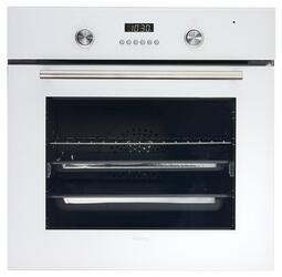 Электрический духовой шкаф Korting OKB 460 CJW