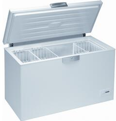 Морозильный шкаф BEKO HSA 40550