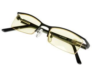 Защитные очки SP Glasses Luxury AF035
