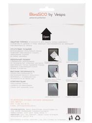 Пленка защитная для планшета Idea Tab А3300