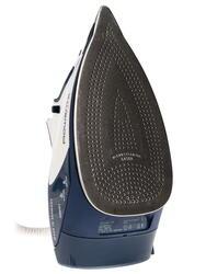 Утюг Rowenta DW 5120 синий