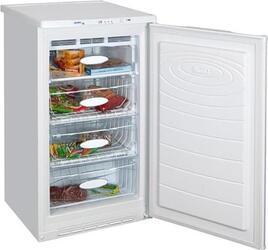 Морозильный шкаф Nord EF 132-010