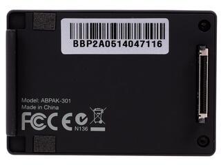 Аккумулятор Battery BacPac ABPAK-304