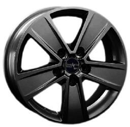 Автомобильный диск Литой LegeArtis VW76 6,5x16 5/120 ET 51 DIA 65,1 GM