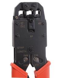 Инструмент для обжима HT-2008/HT-2008R (AR)/HT-200R/LY-T2008R
