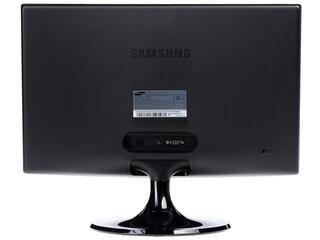"19.5"" Монитор Samsung S20D300NH"