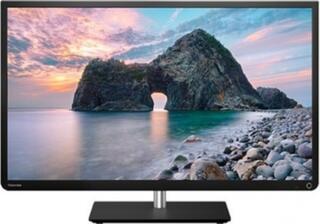 """32"""" (81 см)  LED-телевизор Toshiba 32W4353 черный"""