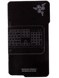 Клавиатура Razer DeathStalker Essential 2014