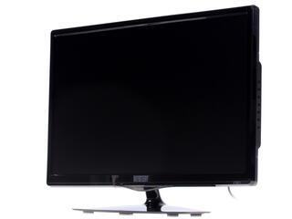 "22"" (55 см)  LED-телевизор Mystery MTV-2229LT2 черный"