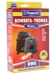 Мешок-пылесборник Topperr RW 8