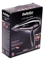 Фен BaByliss 6610E