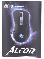 Мышь проводная CoolerMaster Alcor