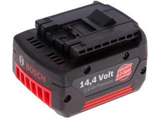 Аккумулятор Bosch 2607336078