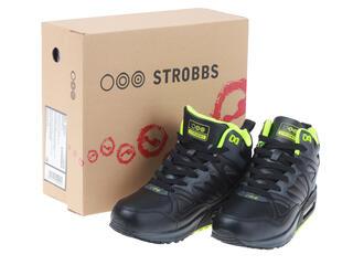 Кроссовки Strobbs