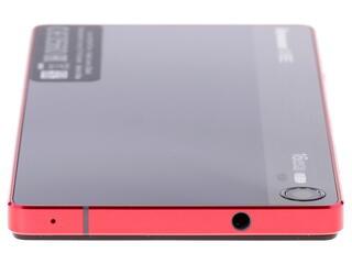 "5"" Смартфон Lenovo Z90 Vibe Shot 32 ГБ красный"