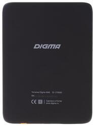6'' Электронная книга Digma T646