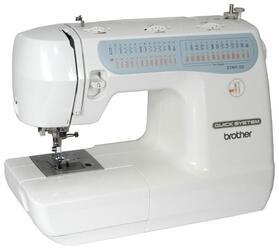 Швейная машина Brother Star 55