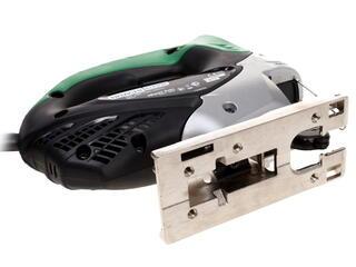 Электрический лобзик Hitachi CJ90VST