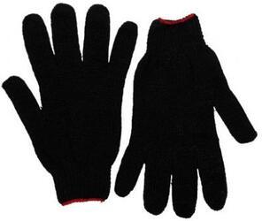 """Перчатки ЗУБР """"МAСTEP"""" трикотажные, 7 класс, утепленные, полушерстяные, L-XL"""