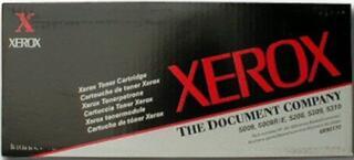 Тонер Xerox 006R90170
