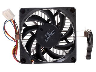 Процессор AMD A10-6800K
