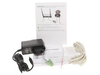 IP-камера VStarCam T7892WIP