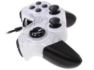 Геймпад 3Cott GP-05 белый