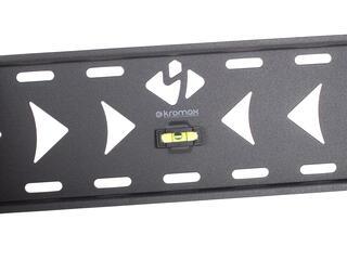 Кронштейн для телевизора Kromax Flat-3