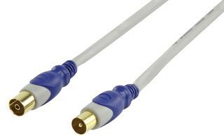 Антенный кабель HQ TV - TV