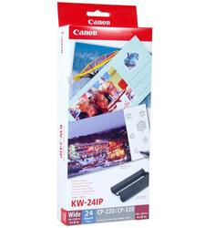 Картридж струйный Canon KW-24IP
