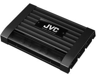 Усилитель JVC KS-AX6801