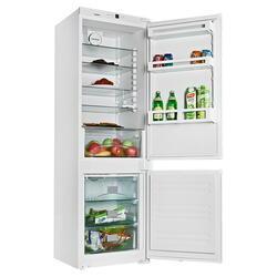 Холодильник с морозильником Liebherr ICUNS 3314