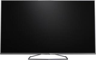 "40"" (101 см)  LED-телевизор Philips 40PFS6909 серый"