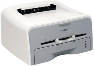 Принтер лазерный Samsung ML-1750
