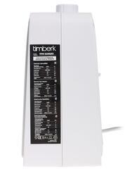 Тепловентилятор Timberk TFH S20QSS