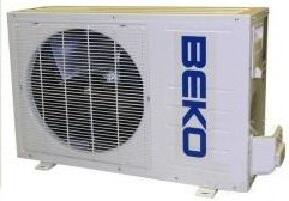 Beko BVA 090/091 Внешний блок кондиционера