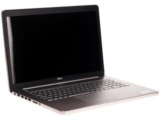 "17.3"" Ноутбук DELL Inspiron 7737-9397"