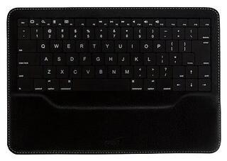 Клавиатура Genius LuxePad Pro (для iPad) + чехол