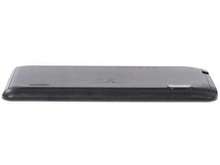 """7"""" Планшет Tesla Magnet 4 Гб  черный"""