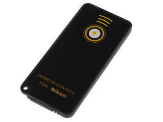 Пульт беспроводной (ИК) Dicom TX 1006