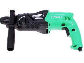 Перфоратор Hitachi DH24PG
